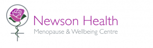 Dr Louise Newson menopause podcasts
