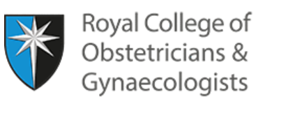Gynaecological services: guidance during COVID-19