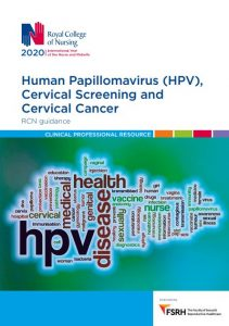 HPV, Cervical Screening and Cervical Cancer