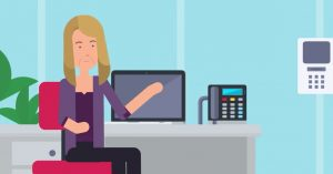 Video: Streamline a Patient Remote Consultation